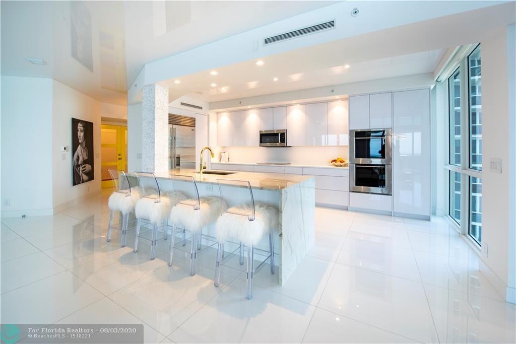 L'Hermitage for Sale - 3100 N Ocean Blvd, Unit 1509, Fort Lauderdale 33308, photo 18 of 43