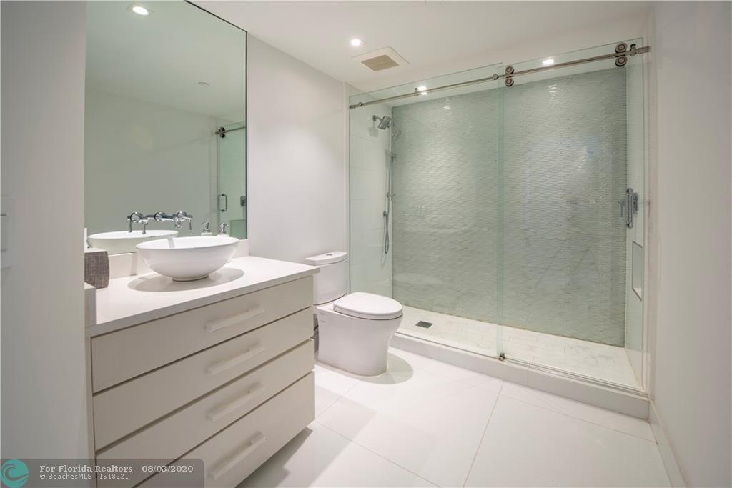 L'Hermitage for Sale - 3100 N Ocean Blvd, Unit 1509, Fort Lauderdale 33308, photo 26 of 43