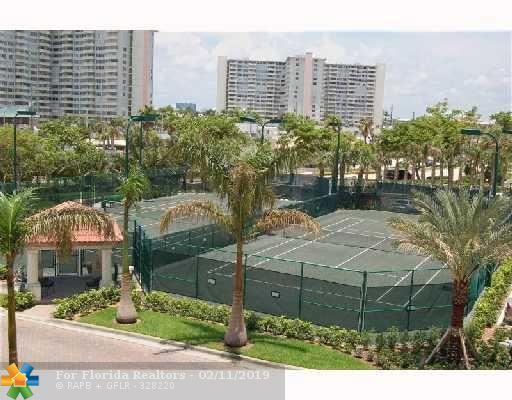 L'Hermitage for Sale - 3200 N OCEAN BL, Unit 807, Fort Lauderdale 33308, photo 5 of 7