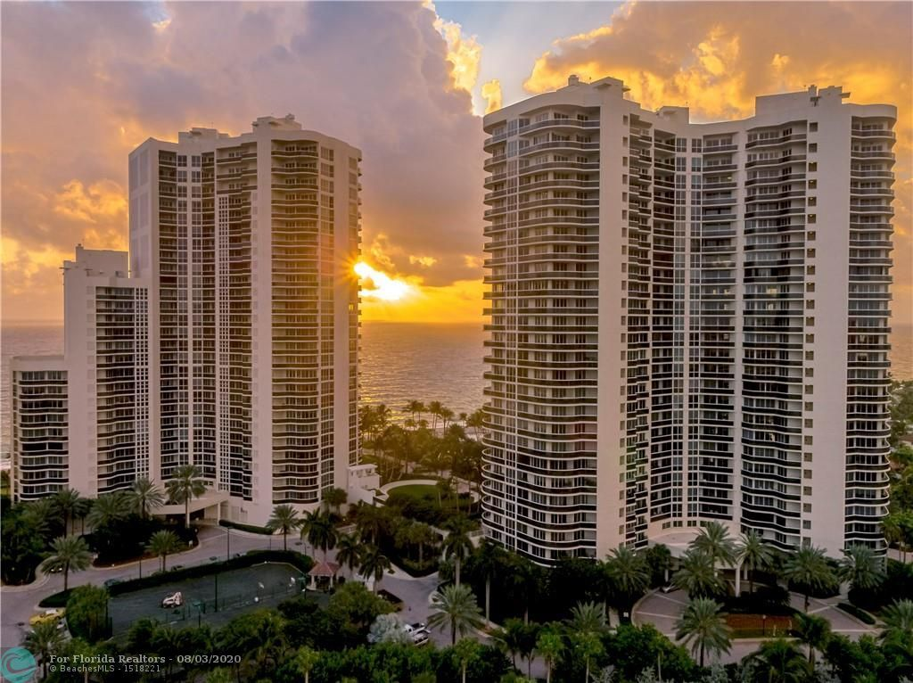L'Hermitage for Sale - 3100 N Ocean Blvd, Unit 905, Fort Lauderdale 33308, photo 24 of 36