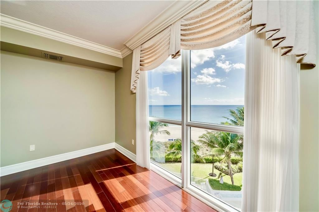 Europa By The Sea for Sale - 1460 S Ocean Blvd, Unit 503, Lauderdale-By-The-Sea 33062, photo 12 of 67