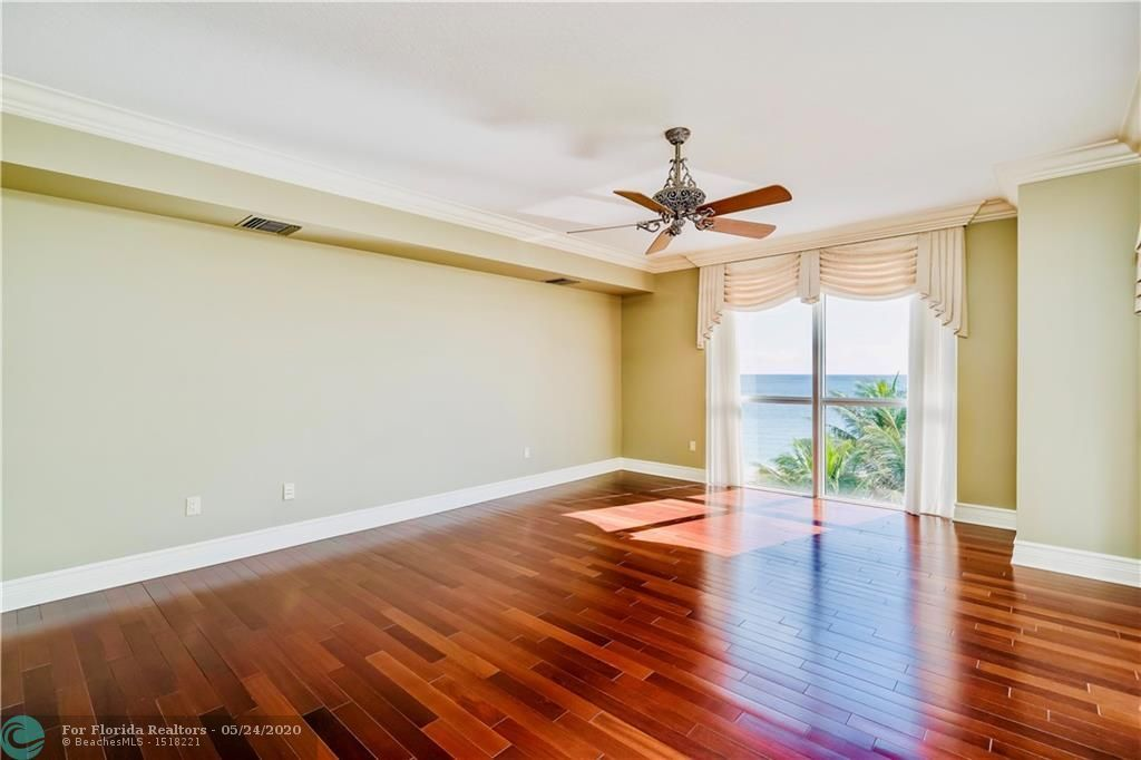 Europa By The Sea for Sale - 1460 S Ocean Blvd, Unit 503, Lauderdale-By-The-Sea 33062, photo 14 of 67