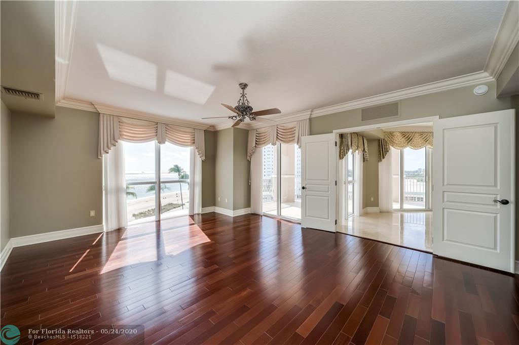 Europa By The Sea for Sale - 1460 S Ocean Blvd, Unit 503, Lauderdale-By-The-Sea 33062, photo 15 of 67