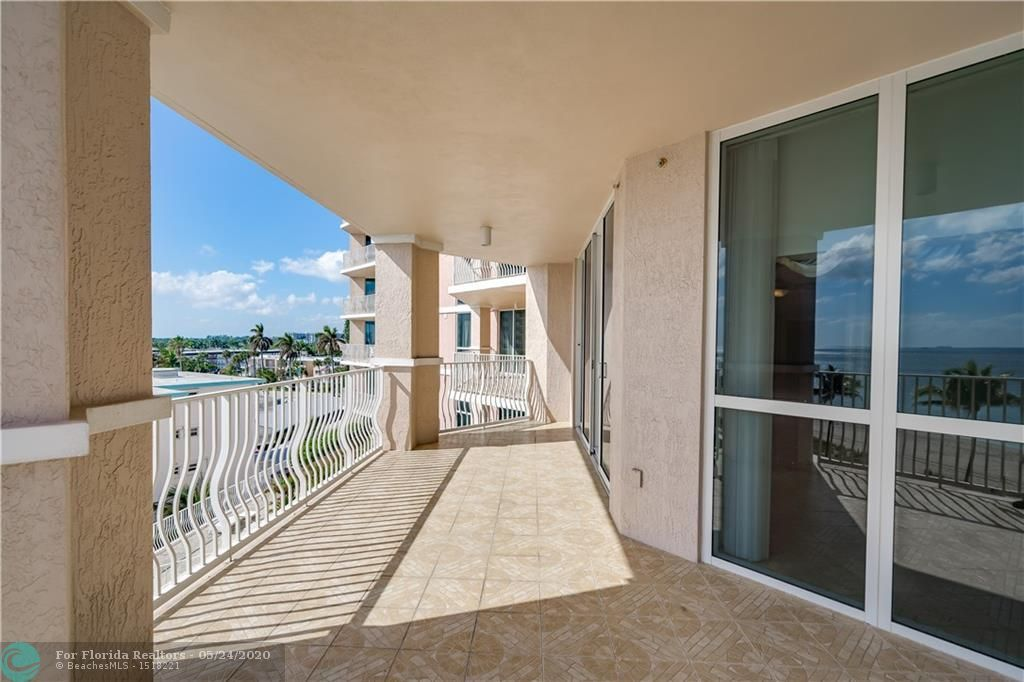 Europa By The Sea for Sale - 1460 S Ocean Blvd, Unit 503, Lauderdale-By-The-Sea 33062, photo 23 of 67
