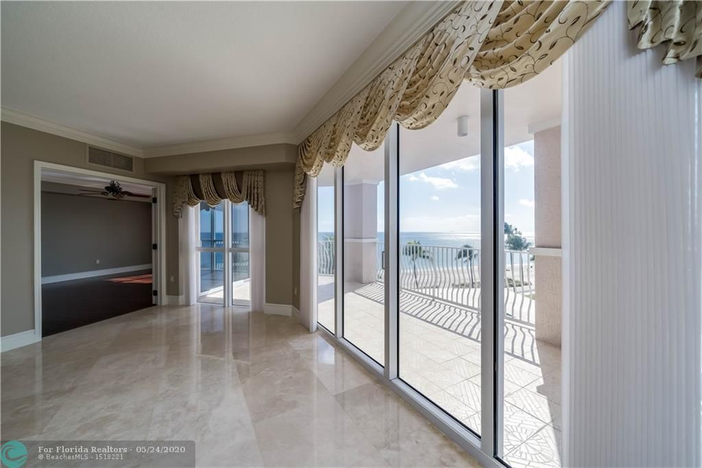 Europa By The Sea for Sale - 1460 S Ocean Blvd, Unit 503, Lauderdale-By-The-Sea 33062, photo 29 of 67