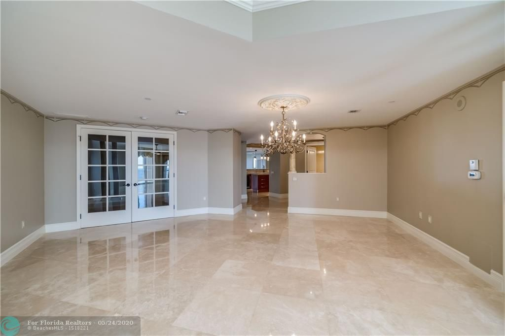 Europa By The Sea for Sale - 1460 S Ocean Blvd, Unit 503, Lauderdale-By-The-Sea 33062, photo 32 of 67