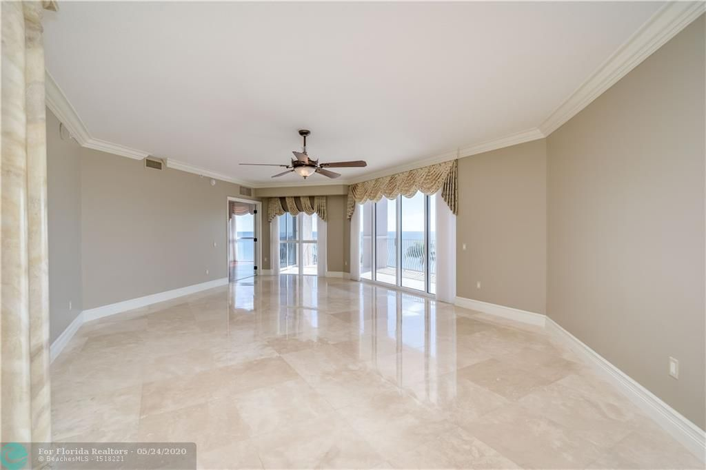 Europa By The Sea for Sale - 1460 S Ocean Blvd, Unit 503, Lauderdale-By-The-Sea 33062, photo 34 of 67