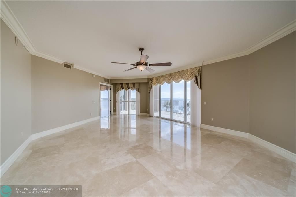 Europa By The Sea for Sale - 1460 S Ocean Blvd, Unit 503, Lauderdale-By-The-Sea 33062, photo 39 of 67