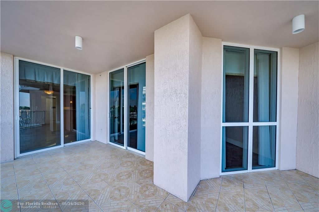 Europa By The Sea for Sale - 1460 S Ocean Blvd, Unit 503, Lauderdale-By-The-Sea 33062, photo 54 of 67