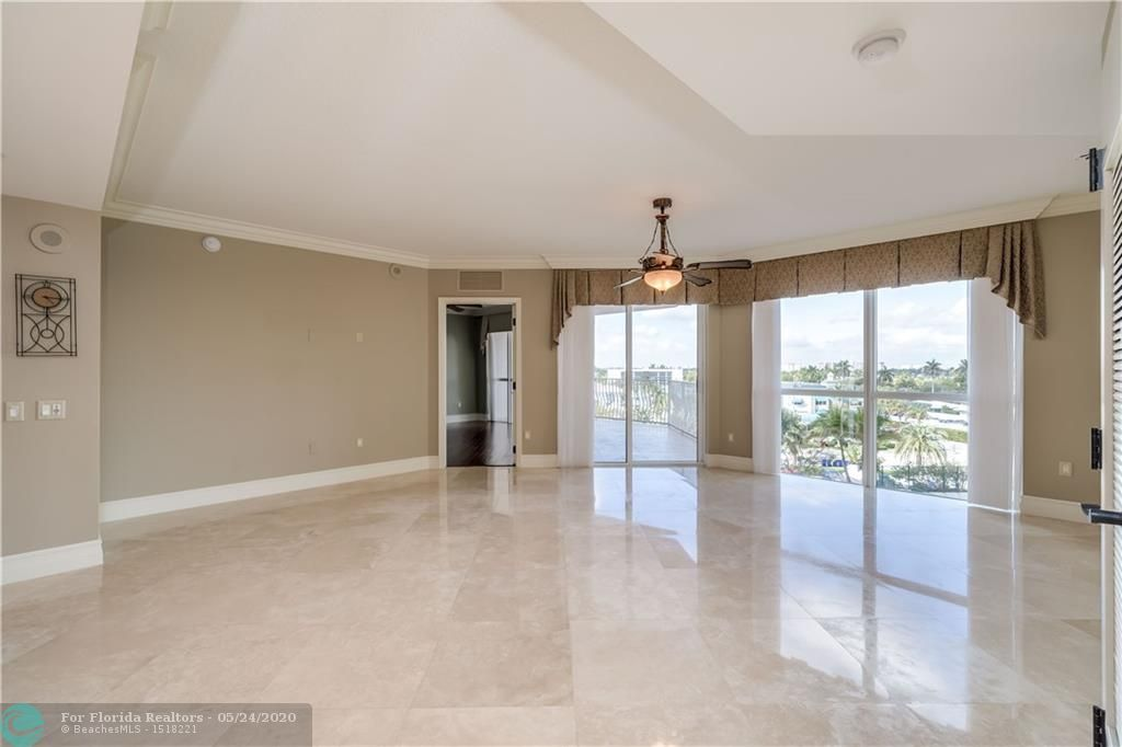 Europa By The Sea for Sale - 1460 S Ocean Blvd, Unit 503, Lauderdale-By-The-Sea 33062, photo 9 of 67