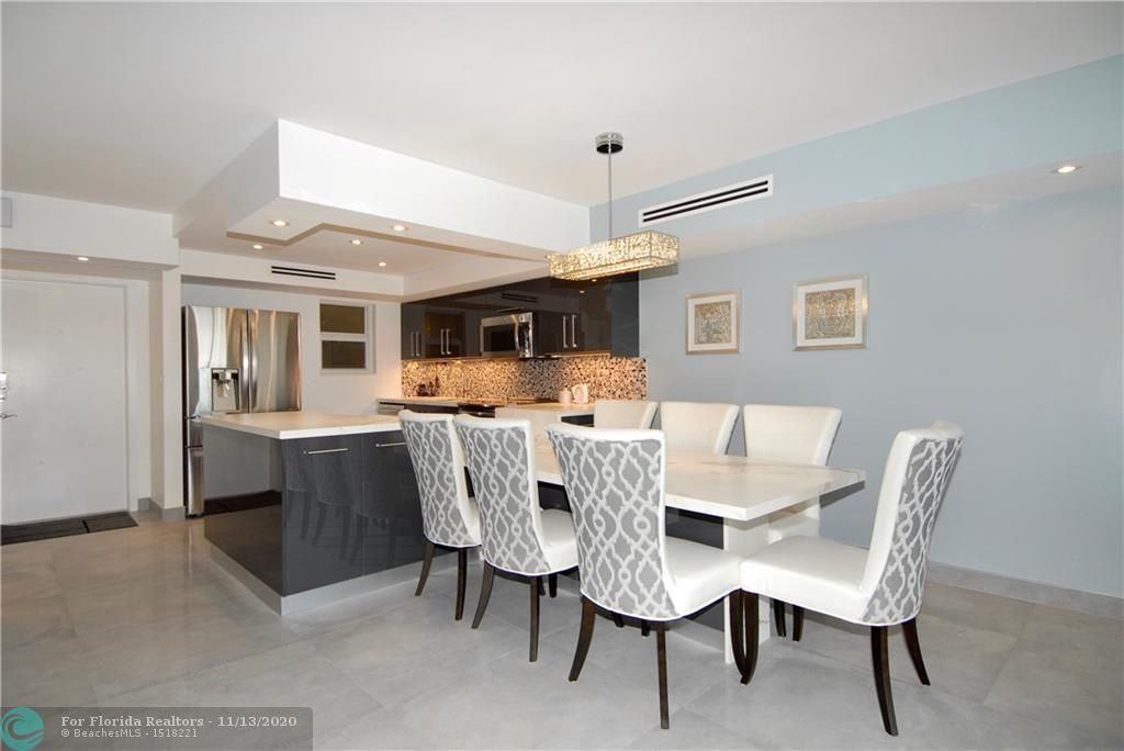 Edgewater for Sale - 400 N SURF RD, Unit 404, Hollywood 33019, photo 10 of 31