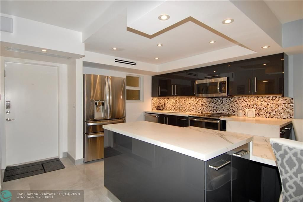 Edgewater for Sale - 400 N SURF RD, Unit 404, Hollywood 33019, photo 11 of 31