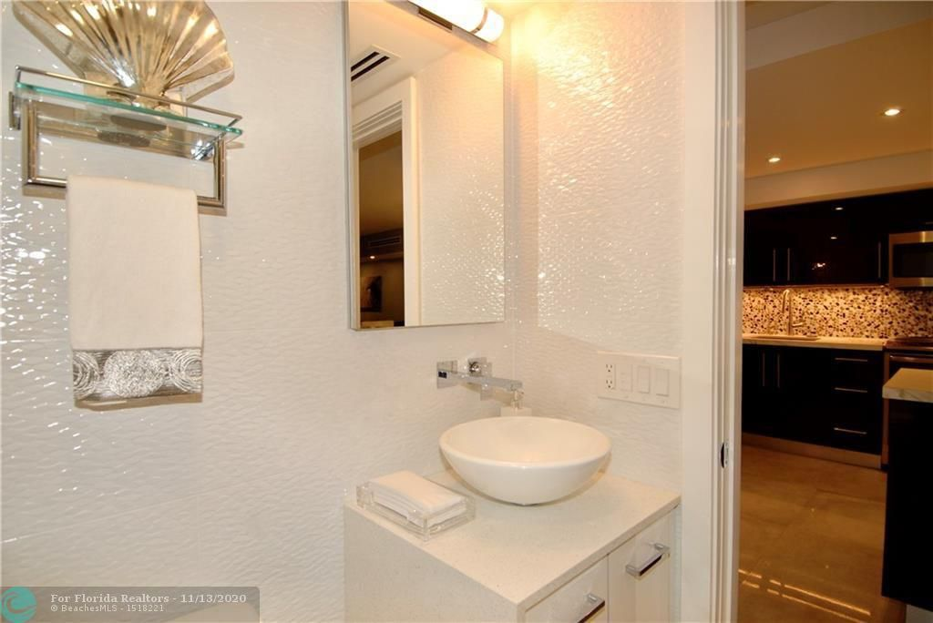 Edgewater for Sale - 400 N SURF RD, Unit 404, Hollywood 33019, photo 13 of 31