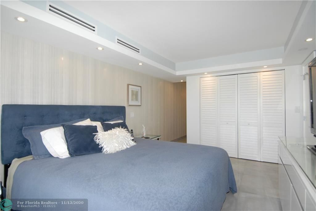 Edgewater for Sale - 400 N SURF RD, Unit 404, Hollywood 33019, photo 16 of 31