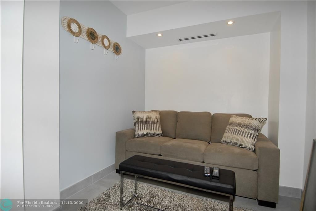 Edgewater for Sale - 400 N SURF RD, Unit 404, Hollywood 33019, photo 22 of 31