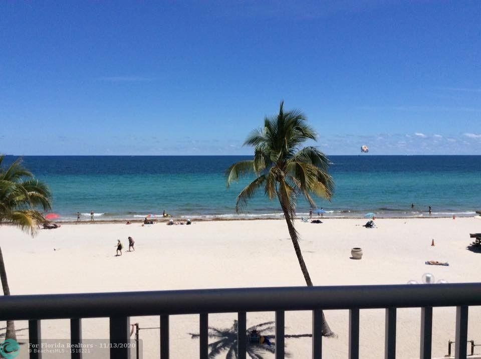 Edgewater for Sale - 400 N SURF RD, Unit 404, Hollywood 33019, photo 23 of 31