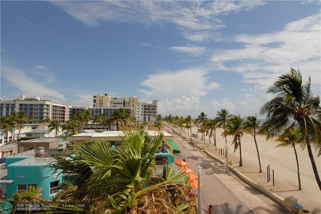 Edgewater for Sale - 400 N SURF RD, Unit 404, Hollywood 33019, photo 29 of 31
