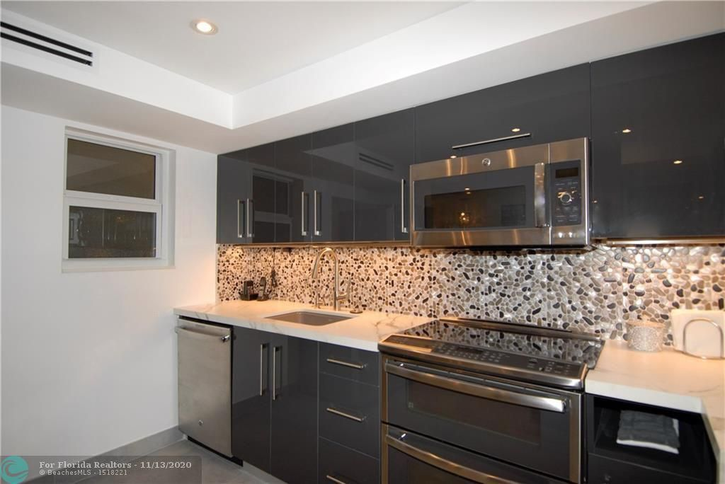 Edgewater for Sale - 400 N SURF RD, Unit 404, Hollywood 33019, photo 8 of 31