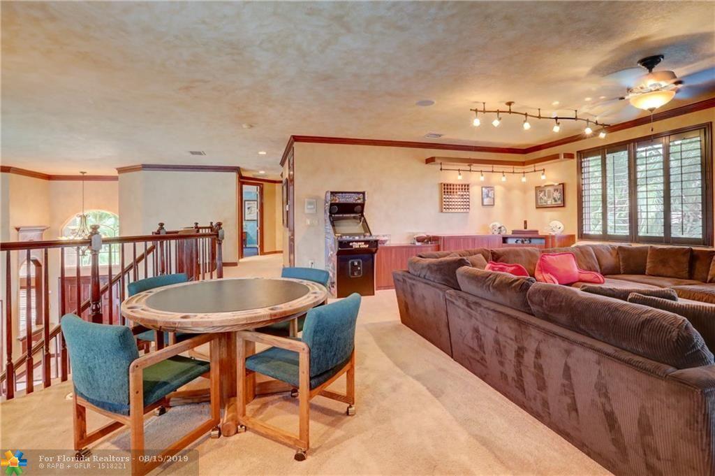 Long Lake Estates for Sale - 2801 W Lake Vista Cir, Davie 33328, photo 56 of 100