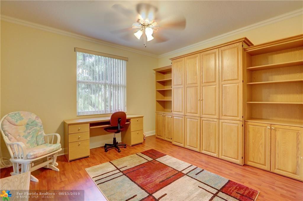 Long Lake Estates for Sale - 2801 W Lake Vista Cir, Davie 33328, photo 63 of 100