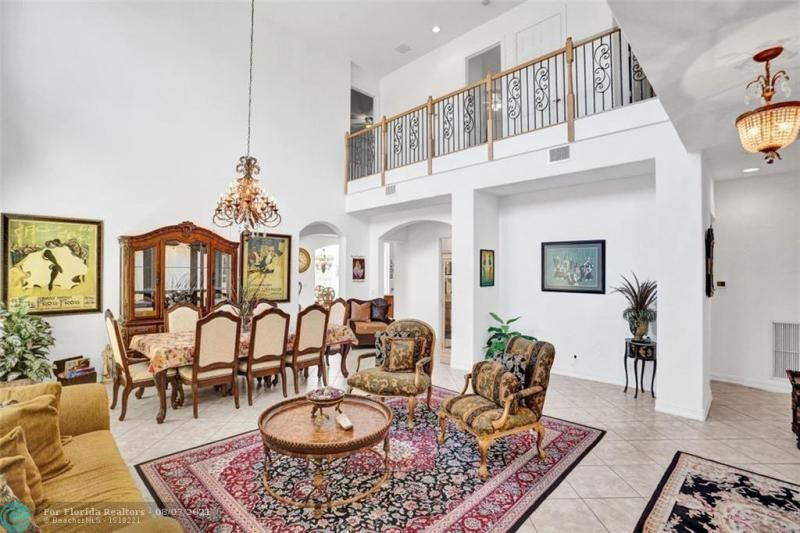 Heron Bay for Sale - 8229 NW 125th Ln, Parkland 33076, photo 13 of 60