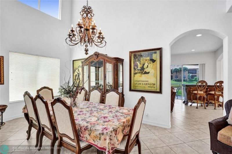 Heron Bay for Sale - 8229 NW 125th Ln, Parkland 33076, photo 16 of 60