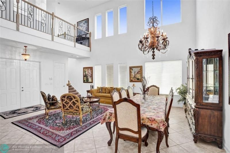 Heron Bay for Sale - 8229 NW 125th Ln, Parkland 33076, photo 20 of 60