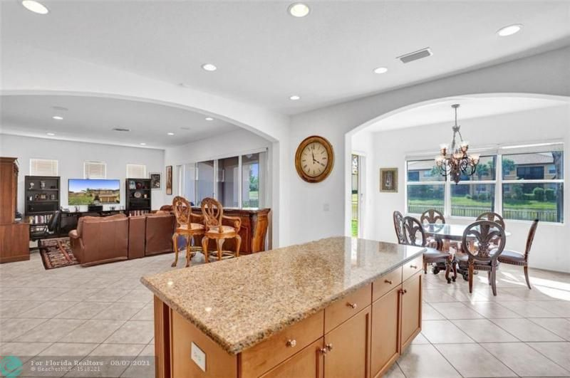 Heron Bay for Sale - 8229 NW 125th Ln, Parkland 33076, photo 26 of 60