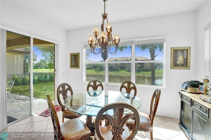 Heron Bay for Sale - 8229 NW 125th Ln, Parkland 33076, photo 27 of 60