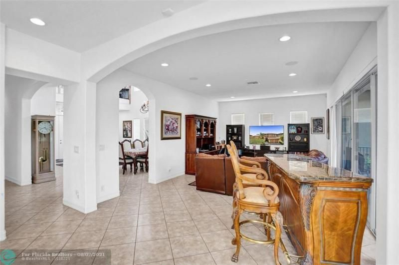 Heron Bay for Sale - 8229 NW 125th Ln, Parkland 33076, photo 29 of 60