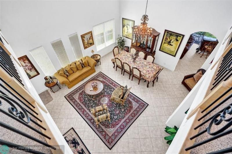 Heron Bay for Sale - 8229 NW 125th Ln, Parkland 33076, photo 34 of 60