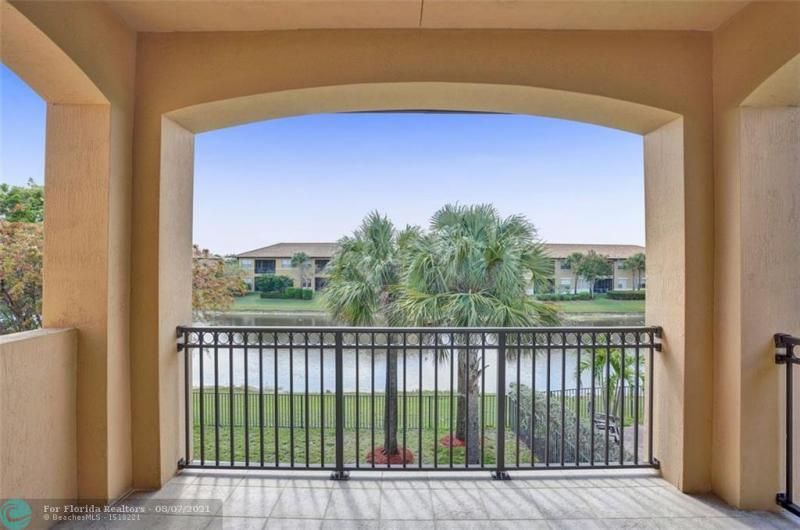 Heron Bay for Sale - 8229 NW 125th Ln, Parkland 33076, photo 45 of 60