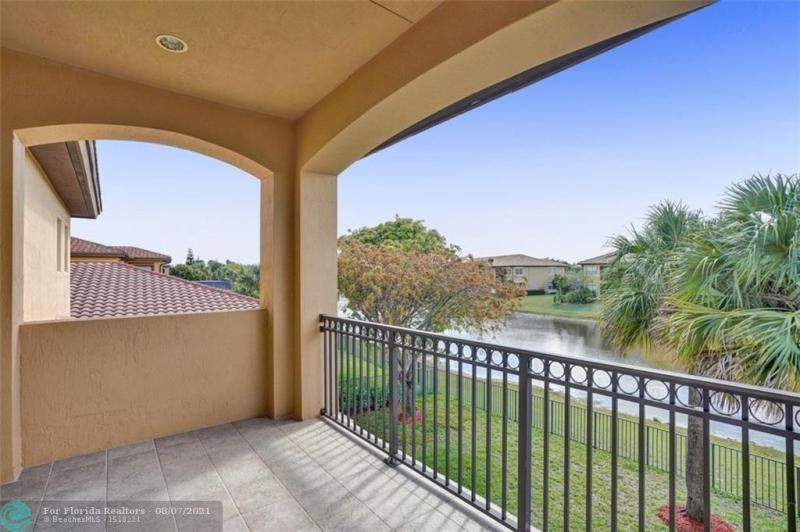 Heron Bay for Sale - 8229 NW 125th Ln, Parkland 33076, photo 46 of 60