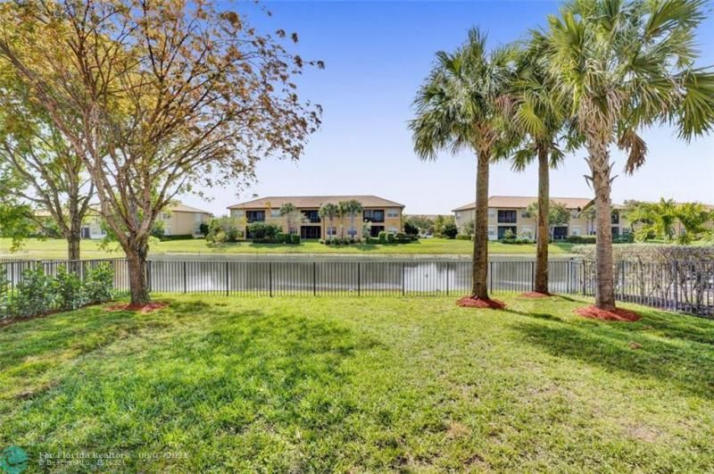 Heron Bay for Sale - 8229 NW 125th Ln, Parkland 33076, photo 57 of 60
