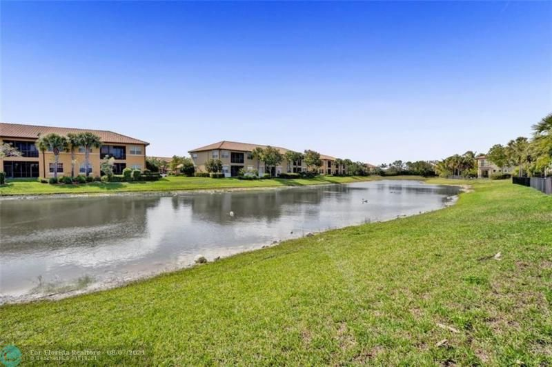 Heron Bay for Sale - 8229 NW 125th Ln, Parkland 33076, photo 59 of 60