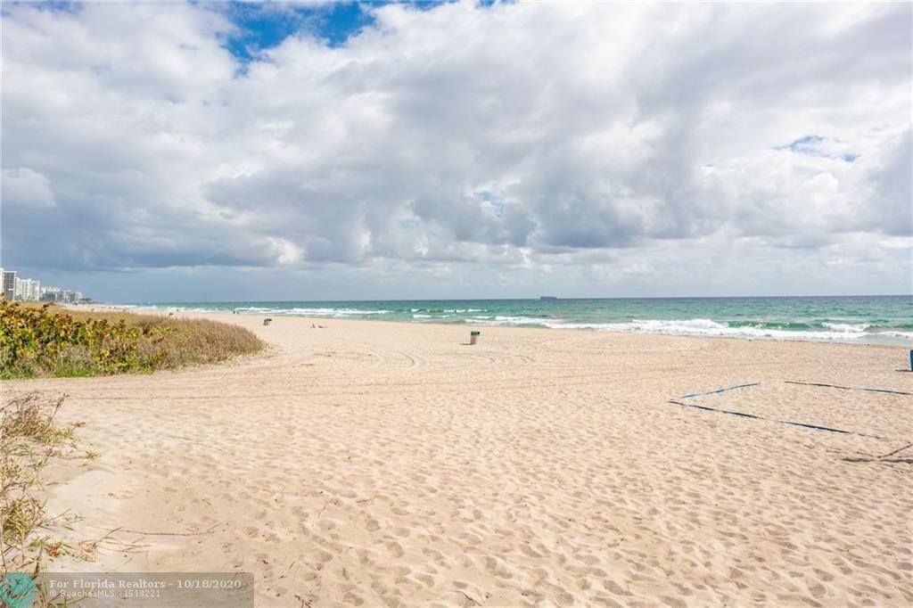 Tiara Beach for Sale - 333 NE 21st Ave, Unit 204, Deerfield Beach 33441, photo 2 of 50