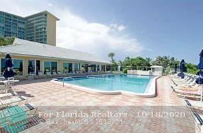 Tiara Beach for Sale - 333 NE 21st Ave, Unit 204, Deerfield Beach 33441, photo 28 of 50