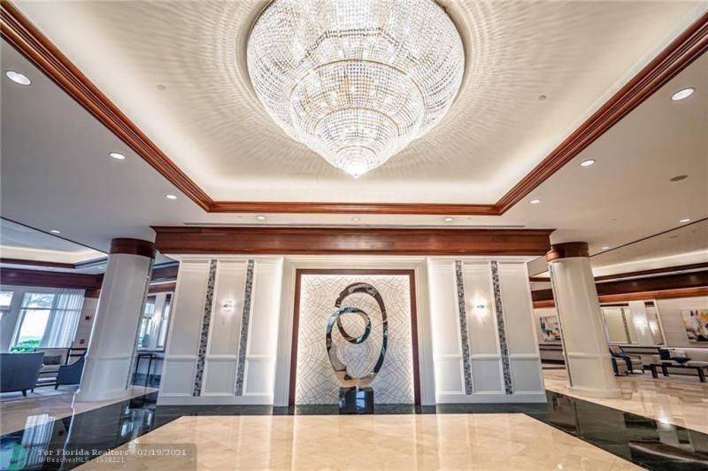 L'Hermitage for Sale - 3200 N Ocean Blvd, Unit 1703, Fort Lauderdale 33308, photo 7 of 7