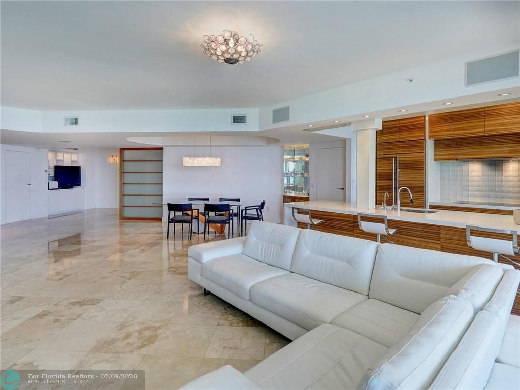 Renaissance On The Ocean for Sale - 6051 N Ocean Drive, Unit 1006, Hollywood 33019, photo 14 of 38