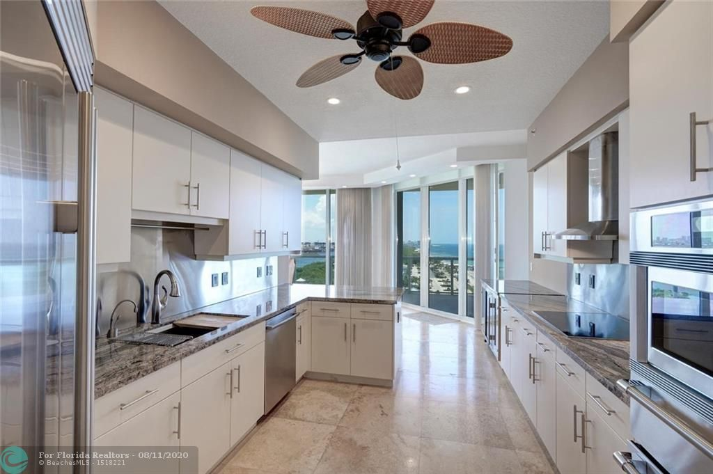 Renaissance On The Ocean for Sale - 6051 N Ocean Drive, Unit PH4N, Hollywood 33019, photo 11 of 34