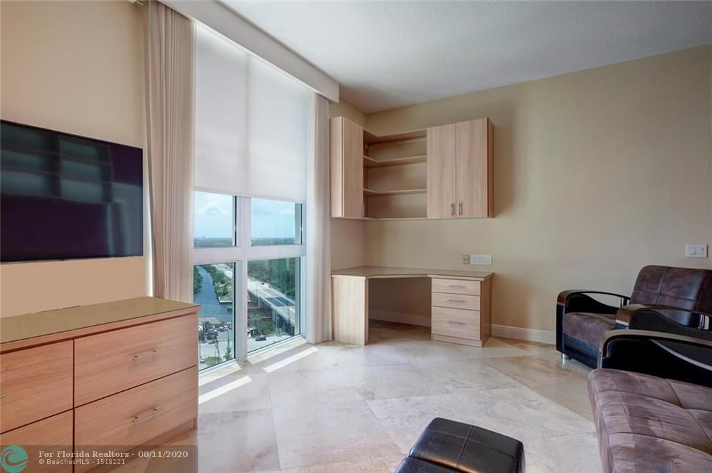 Renaissance On The Ocean for Sale - 6051 N Ocean Drive, Unit PH4N, Hollywood 33019, photo 13 of 34