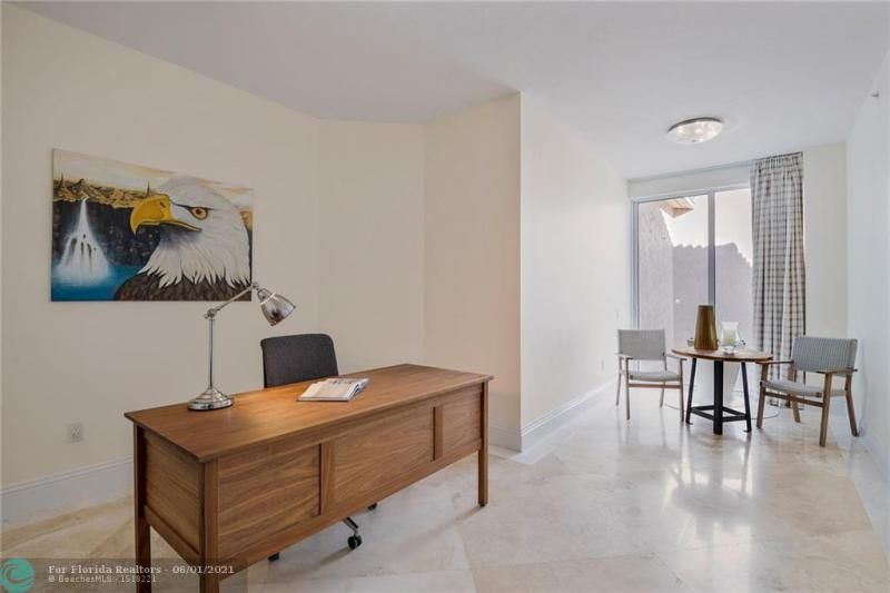 Europa By The Sea for Sale - 1460 S Ocean, Unit 1601, Lauderdale-By-The-Sea 33062, photo 13 of 48