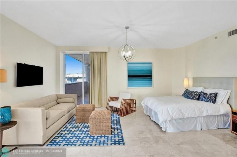 Europa By The Sea for Sale - 1460 S Ocean, Unit 1601, Lauderdale-By-The-Sea 33062, photo 15 of 48