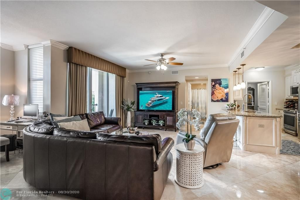 1 Ocean Boulevard for Sale - 101 SE 20th Ave, Unit 403, Deerfield Beach 33441, photo 6 of 22