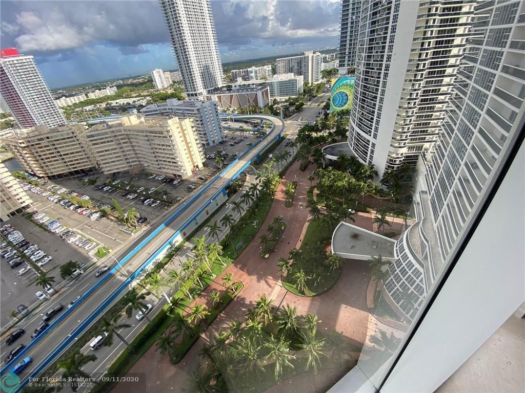 Beach Club I for Sale - 1850 S Ocean Dr, Unit 2110, Hallandale 33009, photo 19 of 25