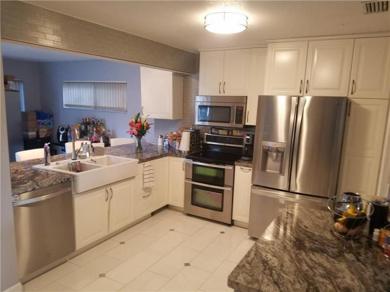Coral Gate Sec 1 93-7 B for Sale - 5380 NW 31st St, Margate 33063, photo 11 of 29