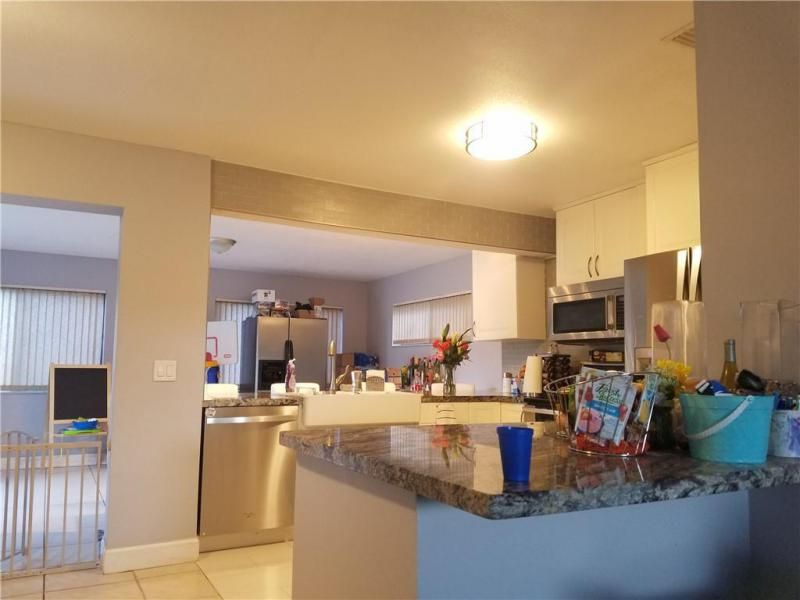 Coral Gate Sec 1 93-7 B for Sale - 5380 NW 31st St, Margate 33063, photo 13 of 29