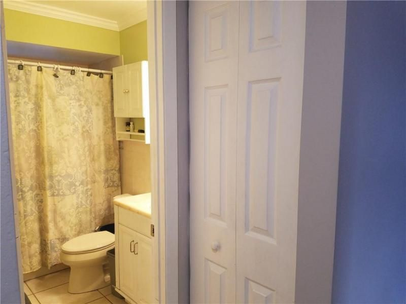Coral Gate Sec 1 93-7 B for Sale - 5380 NW 31st St, Margate 33063, photo 27 of 29