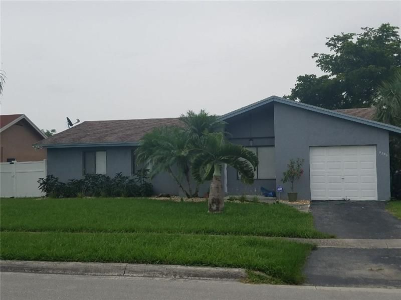 Coral Gate Sec 1 93-7 B for Sale - 5380 NW 31st St, Margate 33063, photo 3 of 29