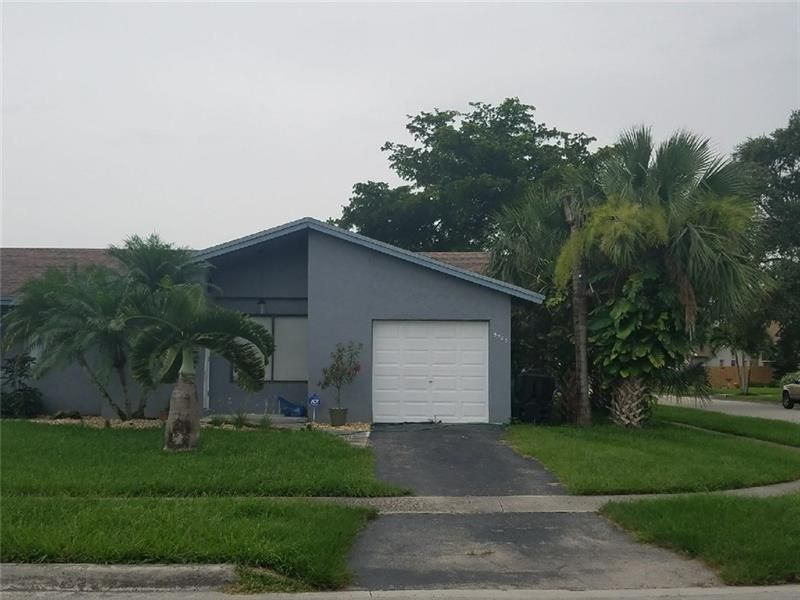 Coral Gate Sec 1 93-7 B for Sale - 5380 NW 31st St, Margate 33063, photo 4 of 29